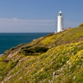 trevose-lighthouse-14875